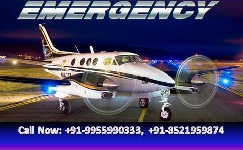 panchmukhi-air-ambulance-service-05