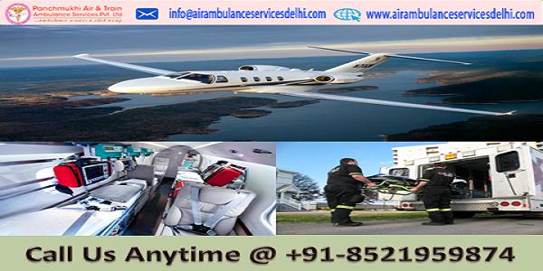 low-cost-air-ambulance