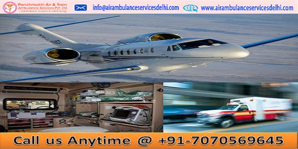 Low-fare-air-ambulance-service