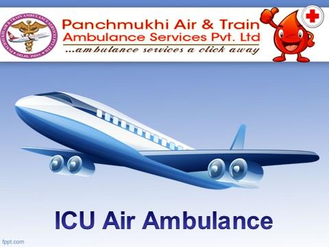 Panchmukhi-air-ambulance- 26